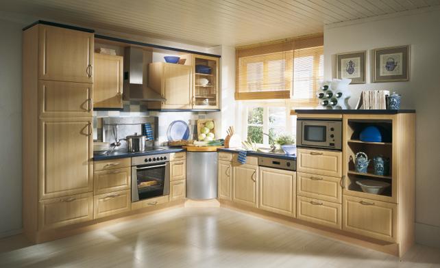 Küche Brinkmeier | 809wien809 Jpg